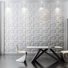 Bathroom Wall Panel Wall Decor Best 20 Acrylic Decorative Wall Panels Pvc Wall Panels