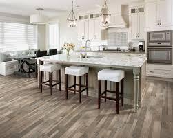Quick Step Elevae Laminate Flooring Mohawk 7 5