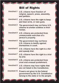 Bill Of Rights Worksheet Answers Dakota Legendary Dakota Studies