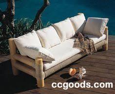 gã nstiges big sofa fotos de muebles de guadua cali artesanía