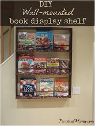 100 kitchen shelf design 17 top kitchen design trends hgtv