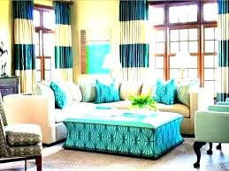 chevron bedroom curtains teal bedroom curtains teal teal chevron bedroom curtains