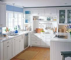 shaker door style kitchen cabinets kitchen cabinet white shaker white kitchen cabinets ice white