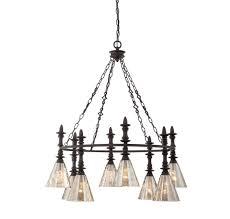Lighting Chandeliers Modern Chandelier Inspiring Modern Chandeliers For Dining Room