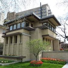 emil bach house sites open house chicago