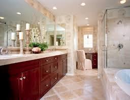 bathroom vanities decorating ideas best bathroom vanity gallery pictures for sophisticated color