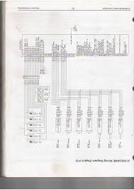 could i have the wiring diag for the engine of 3176 cat elec 40