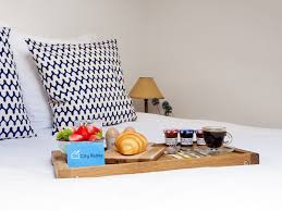 the westbourne grove hideaway jc one homeaway bayswater