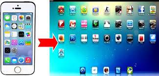 apk iphone lucky patcher ios apk lucky patcher apk