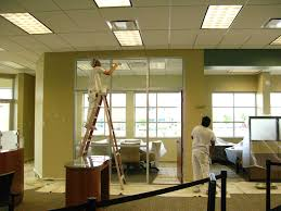 uncategorized category sherwin williams interior paint types