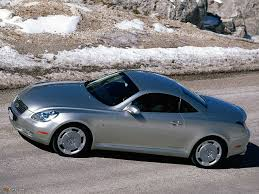 lexus gs430 review by jeremy clarkson who wanted an sc300 400 when they were new clublexus lexus