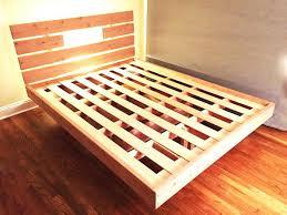 floating bed frame u2013 airportz info