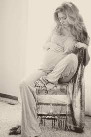 Maternity Photographers Near Me 210 Best Maternity Photography Ideas Images On Pinterest