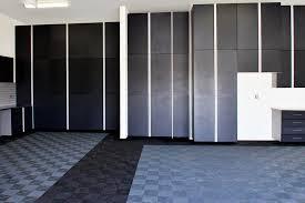Garage Cabinet Doors Garage Cabinets Storage Tailored Living