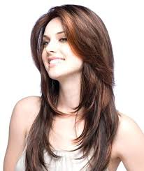 what is the latest hairstyle for 2015 unique latest haircuts for long hair with names latest haircuts