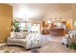 tumbleweed homes interior 525 tumbleweed drive billings mt keith hart real estate
