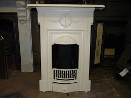 edwardian fireplace mantels home decorating interior design