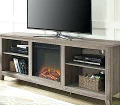 entertainment centers for living rooms small living room fireplace fireplace entertainment centers small