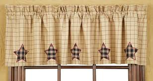 Star Shower Curtains Bj U0027s Country Charm Bingham Star Shower Curtain Bingham Star