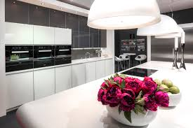 Grand Designs Kitchens Diane Berry Kitchens Northern Design Awards Friday 24th