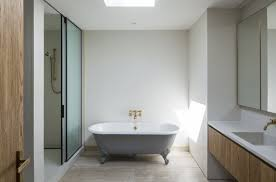 bathroom ideas nz gallery of bathroom design ideas and kitchen renovation pictures