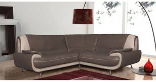 Cheap Leather Corner Sofas Cheap Leather Corner Sofas Now Only 499 Buy Today At Sofasavings