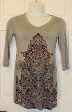 soma intimates rayon gowns sleepwear u0026 robes for women ebay