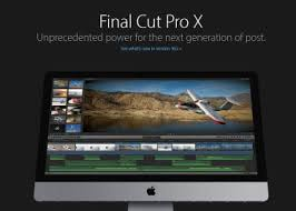 final cut pro vs gopro studio gopro editing software 13 best options for windows and mac click