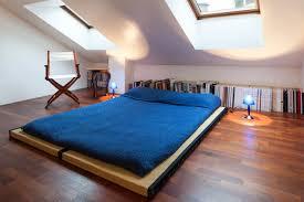 Semi Detached Home Design News Loft Conversion Options For Semi Detached Houses Nk Lofts