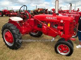 mccormick farm tractors farm tractors farm tractors tractorhd