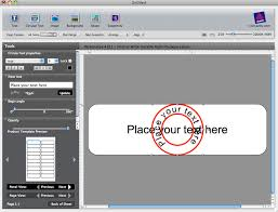 zweckform design pro designpro 5 zweckform free software