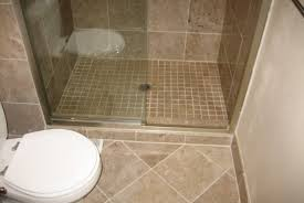 shower cheap shower base admirable tile ready shower base