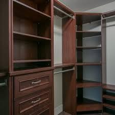 Closetmaid Closet Design Bedroom Design Exciting Closetmaid For Bedroom Storage Design