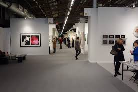 Seeking Burning Series Highlights From The 2017 Aipad Photography Show Part 1 Of 3