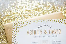 Design Your Own Save The Date Cards Unique Save The Dates Your Guests Will Love