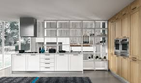 boca kitchens showroom kitchens boca raton kitchen remodelling fl