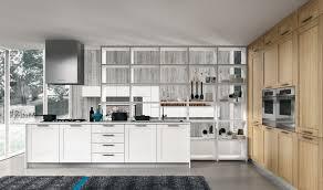 Interior Design Kitchen Images Boca Kitchens Showroom Kitchens Boca Raton Kitchen Remodelling Fl