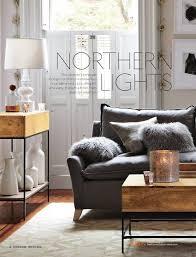 best 25 dark gray sofa ideas on pinterest dark sofa gray couch