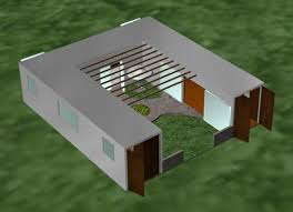 Shipping Container Home Floor Plan 25 Best Container House Plans Ideas On Pinterest Container