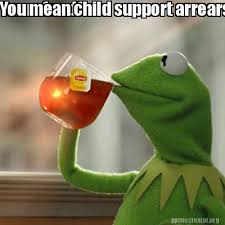 Tax Refund Meme - meme creator tax refund you mean child support arrears meme
