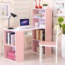 Pink Childrens Bookcase Kids U0027 Bookcase Pink Bookshelf Red Book Cabinet Customized White