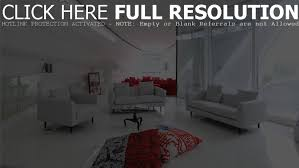 3d Floor Plans Software Free Download Good Design Move Partition In House Imanada Malaysia And Singapore