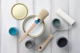 what type of paint roller to use on kitchen cabinets supply checklist everything you need to paint a room