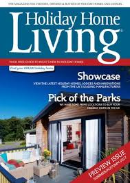 holiday home living magazine by holiday home living issuu