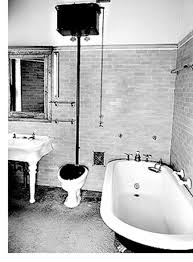 Antique Bathroom Faucets by Antique Bathroom Faucets And Fixtures Older Gerber Retro And Also