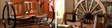 patio furniture repurposed teak furniture teak furniture