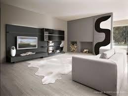 Best Interior Design Images On Pinterest Entertainment - Modern interior design gallery