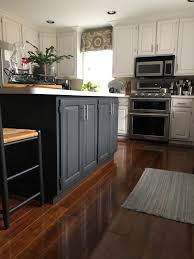 images of kitchen cabinets that been painted diy kitchen update painting kitchen cabinets a kooky