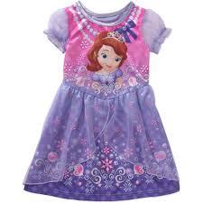 girls u0027 nightgowns