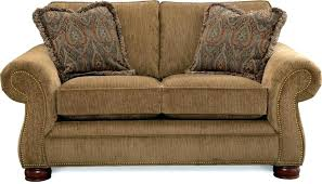 Lane Power Reclining Sofa Power Reclining Sofa Reviews 2015 Lane Summerlin Leather Table